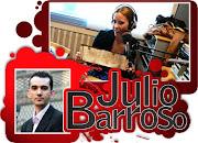 ENIGMAS Y MISTERIOS EN YA TE DIGO CON J. BARROSO (22 PROGRAMA)18/02/10 MANUSCRITOS DEL MAR MUERTO