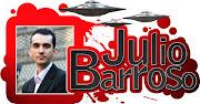 ENIGMAS Y MISTERIOS EN YA TE DIGO DE LA MANO DE JULIO BARROSO (2º PROGRAMA) 10/08/09 FANTASMAS