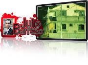 ENIGMAS Y MISTERIOS EN YA TE DIGO DE LA MANO DE JULIO BARROSO (7º PROGRAMA) 15/09/09 2ª PARTE