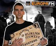 ENIGMAS Y MISTERIOS EN YA TE DIGO DE LA MANO DE J. BARROSO (13 PROGRAMA)03/12/09ATERRIZAJE FORZOSO