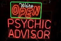 psychic adivsor