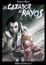 El Cazador de Rayos