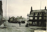 Larkhall Square