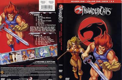 thundercats+capa+disco+1+e+2.jpg