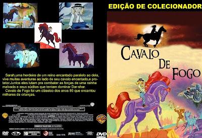 CAVALO DE FOGO Cavalo+de+Fogo+%2528DVDRip-RMZ+Dublado%2529+capa