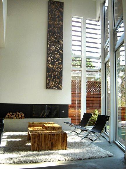 Jackson-House, DLF-Studio, ARQUITECTURA, CASAS, DISEÑO, INTERIORES