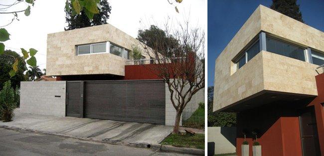 Casa-RC, Lucas-Geya, ARQUITECTURA, CASAS, DISEÑO