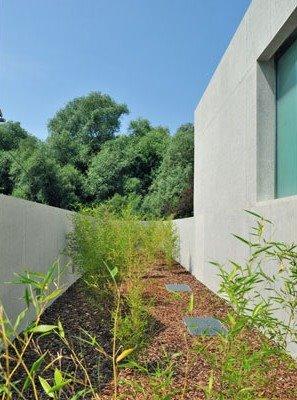 House-D, Bevk-Perovic-Arhitekti, ARQUITECTURA, CASAS, DISEÑO