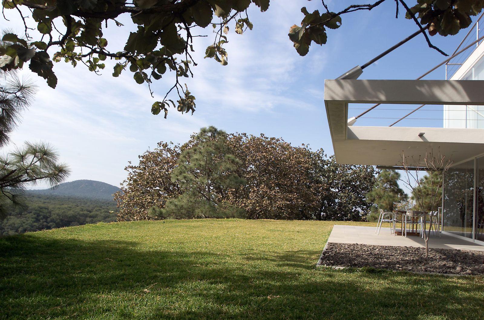 Casa Boudey Sánchez, JC Name Arquitectos,DISEÑO, INTERIORES, SUSTENTABILIDAD
