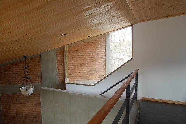 Vivienda en Olmué, G8VS-Arquitectos, arquitectura, casas