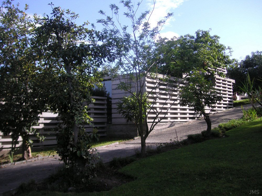 Casa-Pentimento, Jose-Maria-Sáez-Vaquero, arquitectura, casas