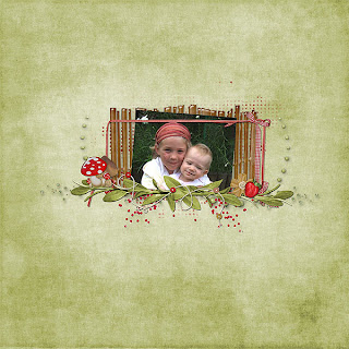 http://lescrapdelucie.blogspot.com/2009/08/little-korrigans-tale-de-linou-et.html
