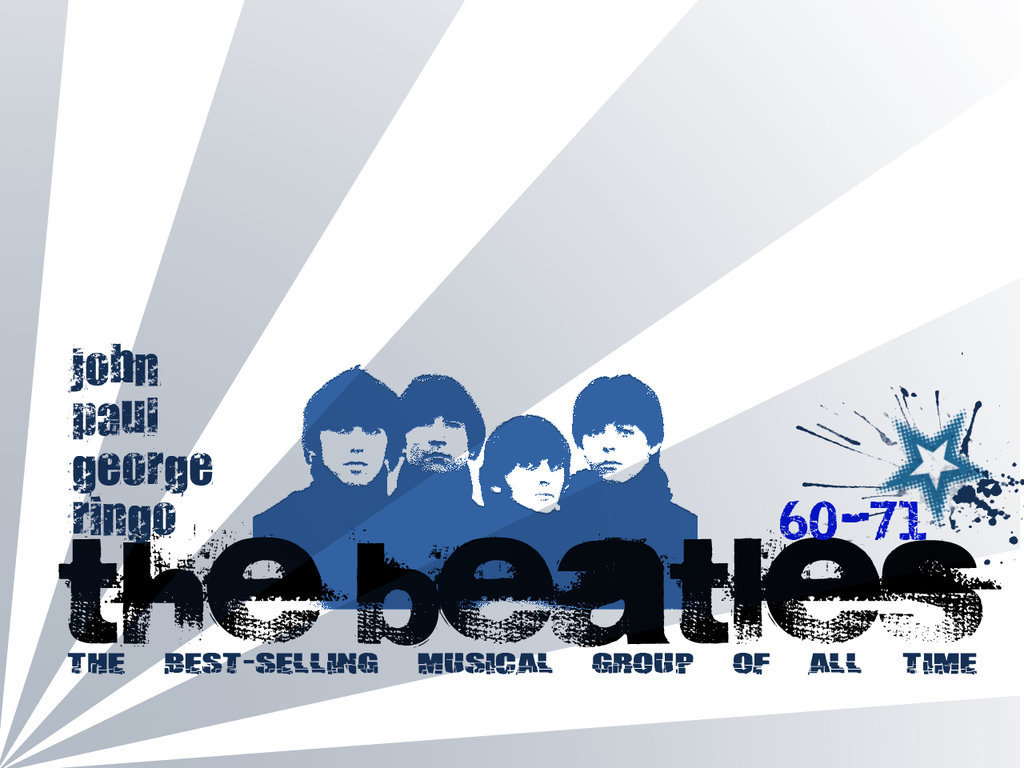 [The-Beatles-Best-Selling-Musical-Group-of-all-Time-the-beatles-3363371-1024-768.jpg]
