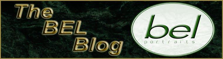 The BEL Blog