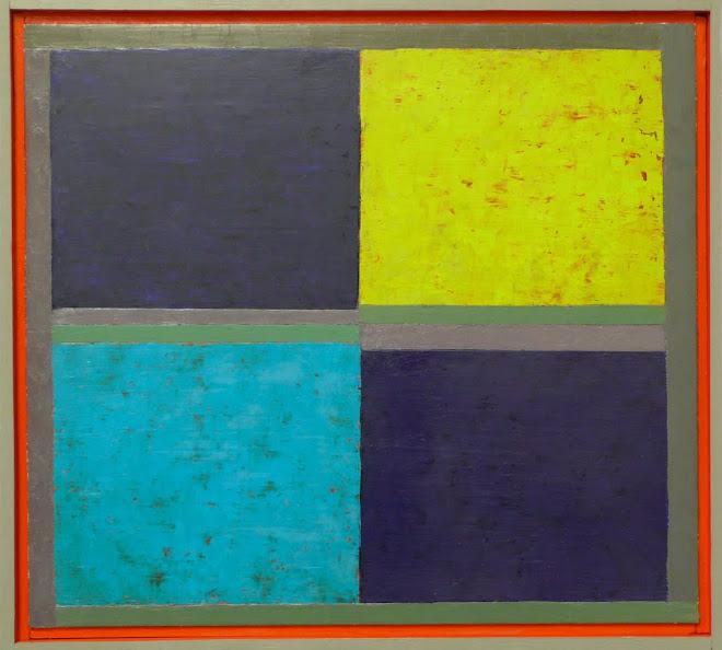 Four Square 2