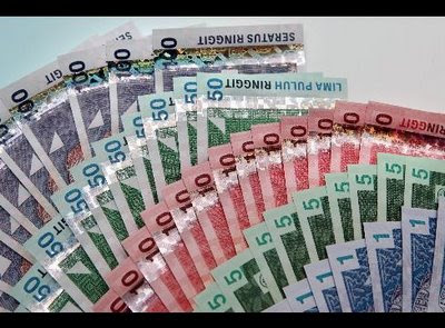 http://3.bp.blogspot.com/_a_CMA1I9QMA/TN2wVw8ftDI/AAAAAAAAAT4/TGbXF5mZrhU/s400/Ringgit+malaysia.jpg