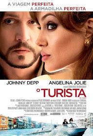 Baixar Filmes Download   O Turista (Dublado) Grátis