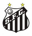 Santos Futebol Clube, O Melhor Time Brasileiro