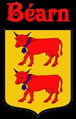 Béarn