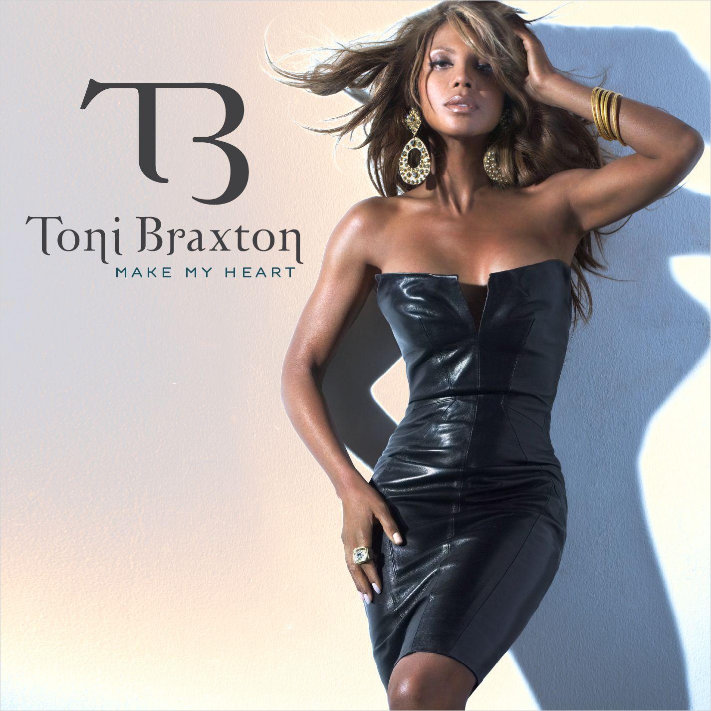 http://3.bp.blogspot.com/_a_XJpYZlwlY/TDqUOp4kNuI/AAAAAAAAAC4/daRK7Tf2oiY/s1600/Toni+Braxton+-+Make+My+Heart.jpg