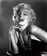 Monroe INIGUANABLE