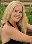 Eterno's Choreographer Donna casey