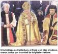 Nuestra Catolicidad
