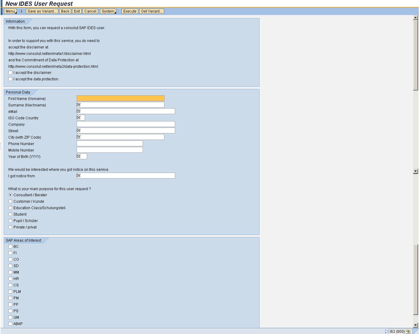 Adnx checkup v2.7.3 macosx incl keymaker core