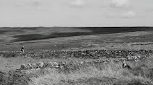 Lyke Wake Moorland