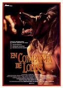 En Compañía de Lobos 1984