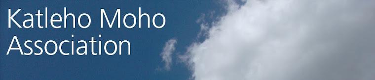 Katleho Moho Association