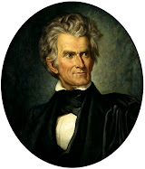 The Papers of John C. Calhoun