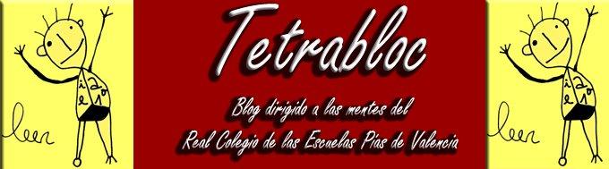 Tetrabloc