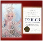 Dolls Award of Excellence Nomination-1997