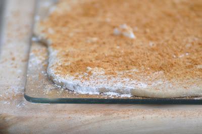 http://3.bp.blogspot.com/_aaJEXTY1dRs/S7WVdTQKIhI/AAAAAAAABCg/zWtY6DtKt5A/s400/buckwheat+cinnamon+rolls51.jpg