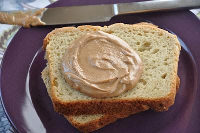 Best Gluten-Free, Vegan Sandwich Bread