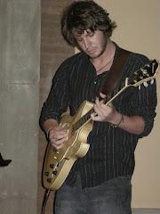 Andrew Orkin