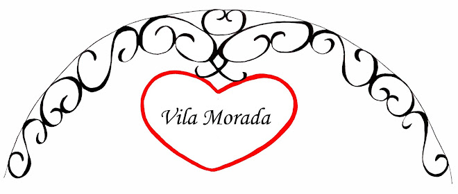 Vila Morada