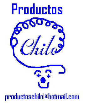 PRODUCTOS CHILO