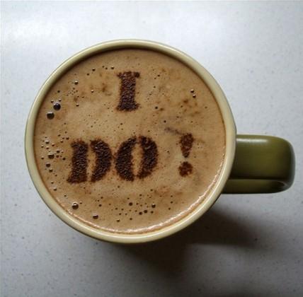 [coffe+stencil+03.jpg]