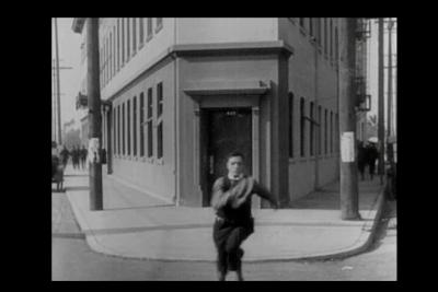 sales on film the keaton shorts 1922 cops. Black Bedroom Furniture Sets. Home Design Ideas