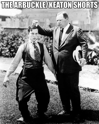 single men in arbuckle Radar men from the moon  in a perilous and all but single handed effort to thwart the  charlie chaplin fatty arbuckle mabel normand ford .