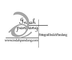 Fotografi IndahPandang