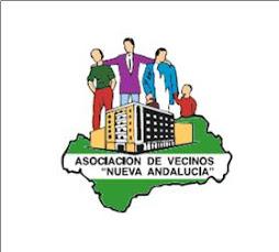 AA.VV. NUEVA ANDALUCIA