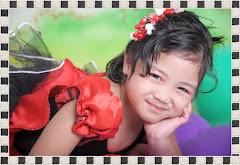 Adriana Syafiqah