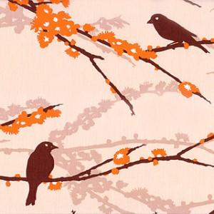 [Joel+Dewberry+Sparrows]