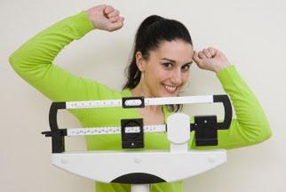 como eliminar la grasa dela cintura