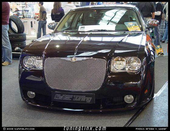 chrysler 300 300c 300m touring sedans and dodge magnum body repair manual download