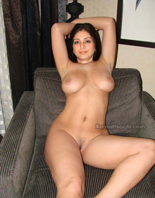 Roja Naked Sex Boobs