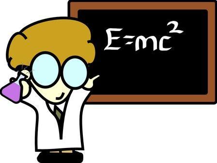 Ciencias Secundaria